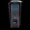 Terminal biometric de control acces TF1700 3139