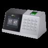 Terminal biometric de control acces ZKTeco D2 3146