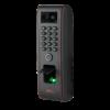 Terminal biometric de control acces TF1700 3137