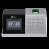 Terminal biometric de control acces ZKTeco D2