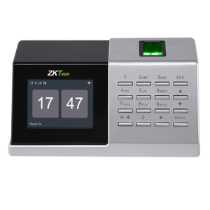 [:ro]Terminal biometric de control acces ZKTeco D2 [:ru]Биометрический терминал ZKTeco D2 [:]