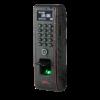 Terminal biometric de control acces TF1700 3138