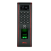 Terminal biometric de control acces TF1700
